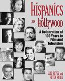 Hispanics in Hollywood