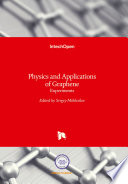 Physics and Applications of Graphene Book