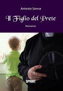 Il figlio del prete Pdf