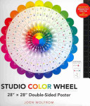 Studio Color Wheel