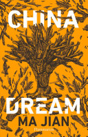 China Dream Pdf