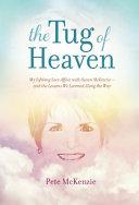 The Tug Of Heaven Book