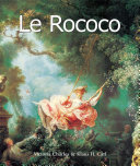 Le Rococo Book