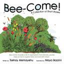 Bee-Come! [Pdf/ePub] eBook