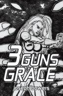 Pdf 3 Guns Grace