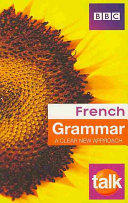 Talk French Grammar