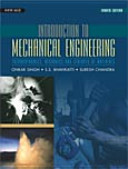 Introduction To Mechanical Engineering:Thermodynamics, Mechanics And Strength Of Material