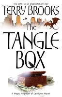 Pdf The Tangle Box