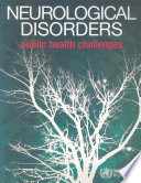 Neurological Disorders Book