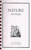 Pdf Nature, the Healer