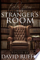 Sherlock Holmes Tales From The Stranger S Room Book PDF