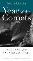 Year of the Comets Pdf/ePub eBook