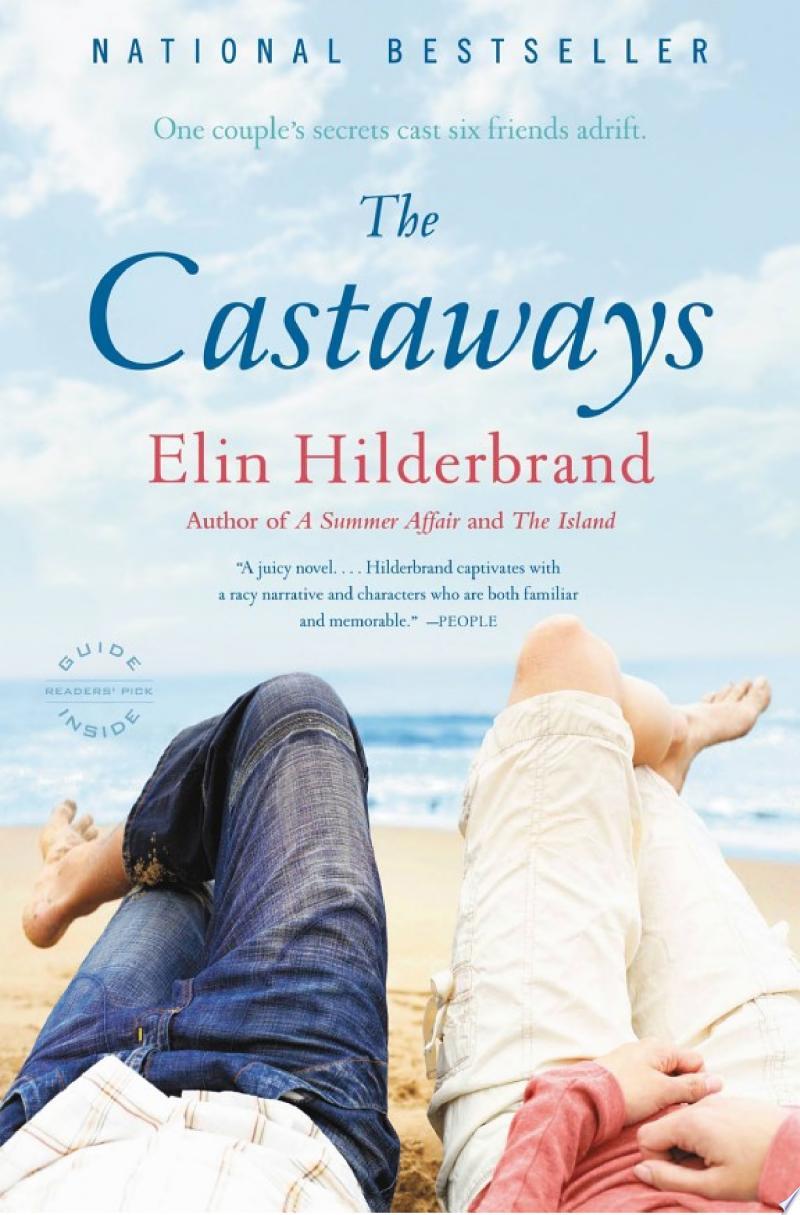 The Castaways image