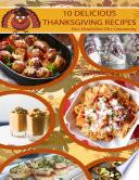 Fast Metabolism Diet Thanksgiving Recipes 2016