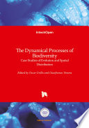 The Dynamical Processes of Biodiversity Book