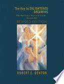 The Key to Enlightened Dreaming