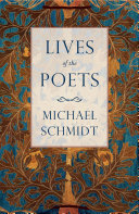 Pdf Lives of the Poets
