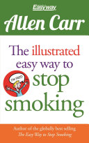 Allen Carr s Illustrated Easyway to Stop Smoking
