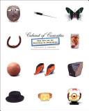 Pdf Cabinet of Curiosities