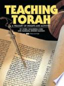 Teaching Torah
