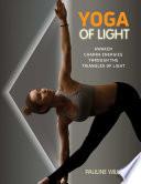 Yoga of Light