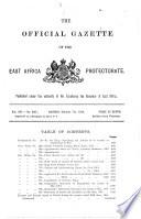 1914年10月7日