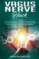 Vagus Nerve Hack