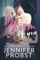 The Charm of You poster