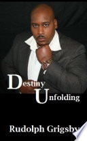 Destiny Unfolding