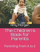 The Children s Book for Parents
