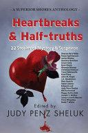 Heartbreaks   Half truths