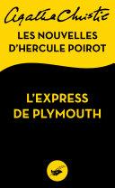 L'Express de Plymouth ebook