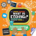 What Is Coding