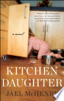The Kitchen Daughter