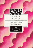 Pdf The Passion of New Eve