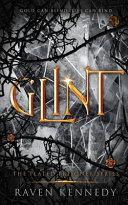 Glint image