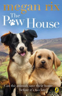 Pdf The Paw House Telecharger