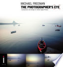 The Photographer S Eye Book