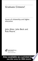 Elusive Citizenship [Pdf/ePub] eBook