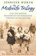 The Midwife Trilogy