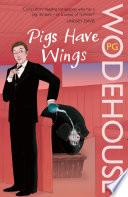 P. G. Wodehouse Books, P. G. Wodehouse poetry book