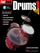 FastTrack Drums Method -
