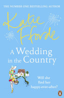 A Wedding in the Country Pdf/ePub eBook