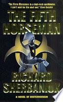 The Fifth Horseman Book