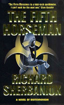 The Fifth Horseman Pdf/ePub eBook