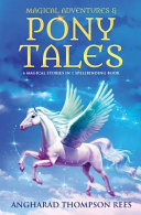 Pdf Magical Adventures and Pony Tales