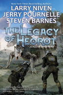 Pdf The Legacy of Heorot Telecharger