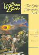 The Early Illuminated Books