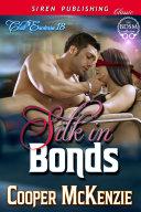 Silk in Bonds [Club Esoteria 18]