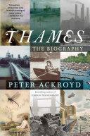 Thames Pdf/ePub eBook